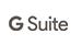 newgs_logo_.png