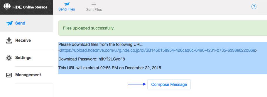 Screen_Shot_2015-12-15_at_4.18.25_PM.png